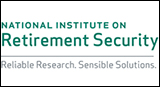 Retirement Security 2017: Americans' Views of the Retirement Crisis